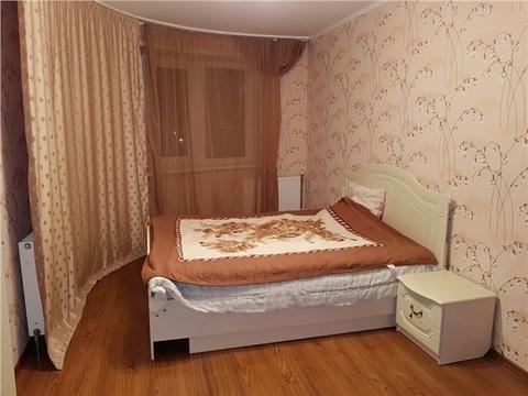 Продажа квартиры, Брянск, Московский пр-кт. - Фото 4