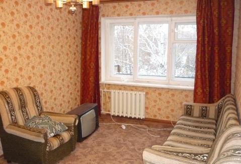 Сдается 2-х к.квартира по ул.Парковой - Фото 1