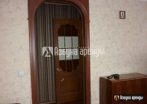1, Первомайская ул, 70 - Фото 5