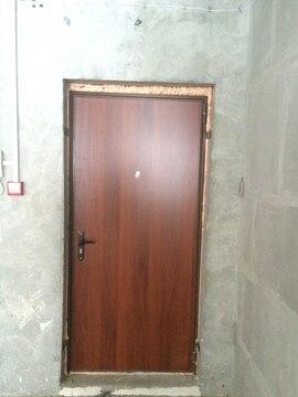 Продам 2-к квартиру, , улица Татьянин Парк 15к2 - Фото 5