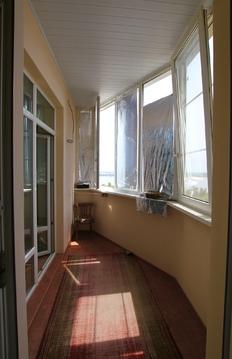 Продается 1-ком.квартира ул.Циолковского 33 - Фото 5