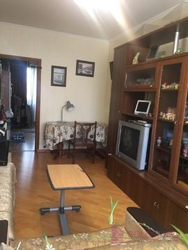 2 комнатная квартира на Алтуфьевском шоссе! - Фото 2