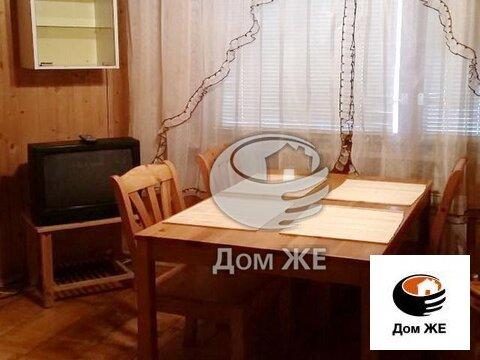 Аренда дома, Николо-Хованское, Сосенское с. п. - Фото 3
