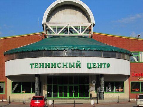Аренда торгового помещения, Ильинское, Волоколамский район, Улица . - Фото 1