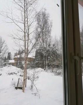 3-к кв. в частном 3 этажном доме возле Зеленограда - Фото 4