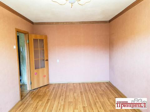 Однокомнатная квартира с удачным соотношением цены и качества. - Фото 5