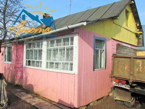 Продается дача вблизи деревни Дроздово - Фото 2