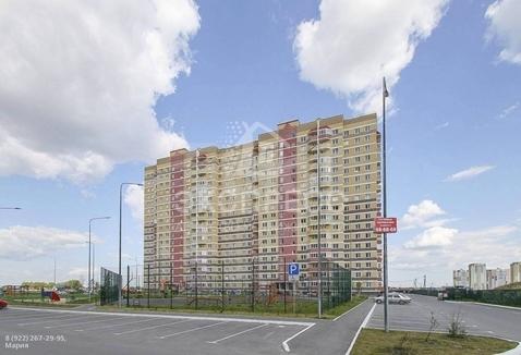 Продам 1-комн. квартиру, Ямальский-2, Арктическая, 7к2 - Фото 5