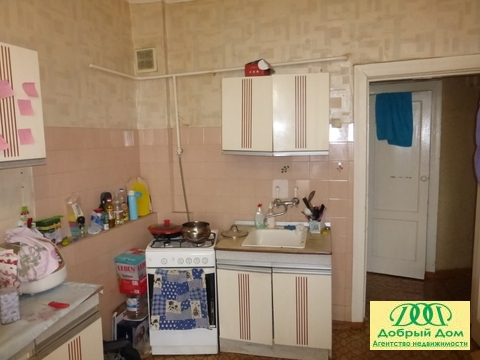Сдам 1-к квартиру в центре, Цвиллинга, 39 - Фото 3