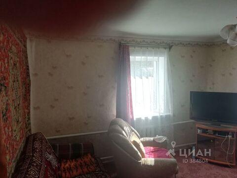 Продажа дома, Киреевск, Киреевский район, Ул. Садовая - Фото 2