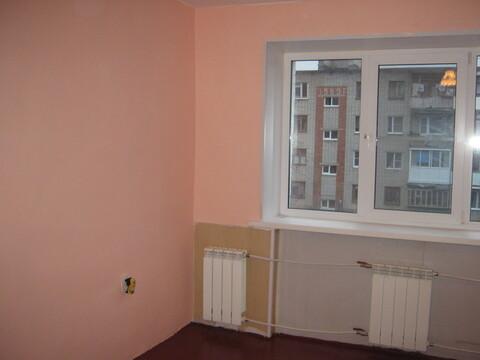 Продажа комнаты, Великий Новгород, Мира пр-кт. - Фото 3