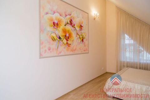 Продажа квартиры, Новосибирск, Ул. Зеленый Бор - Фото 1