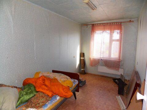 4-комнатная квартира в г. Кохма на ул. Кочетовой - Фото 2