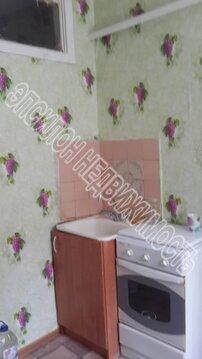 Продается 1-к Квартира ул. Ольшанского - Фото 4
