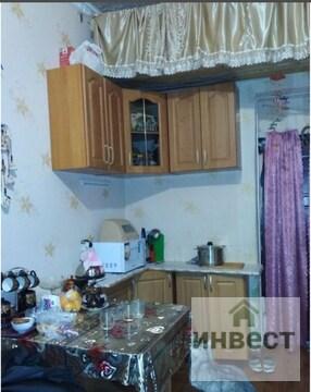 Продается уютная комната - Фото 2