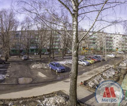 Квартира, ул. Комсомольская, д.58 - Фото 5