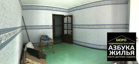 1-к квартира на Шмелева 14 за 850 000 руб - Фото 4