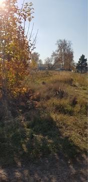 Земельный участок готовый к застройке - Фото 5