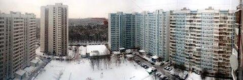 Продажа квартиры, м. Коньково, Ул. Академика Капицы - Фото 1