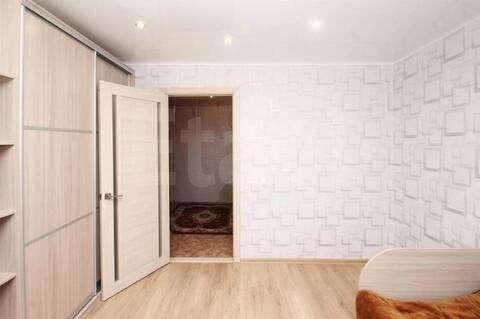 Квартира 54 кв.м., Купить квартиру в Ялуторовске, ID объекта - 322980565 - Фото 1