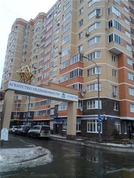 Помещение свободного назначения по ул.Куйбышева д.61а (ном. объекта: . - Фото 5