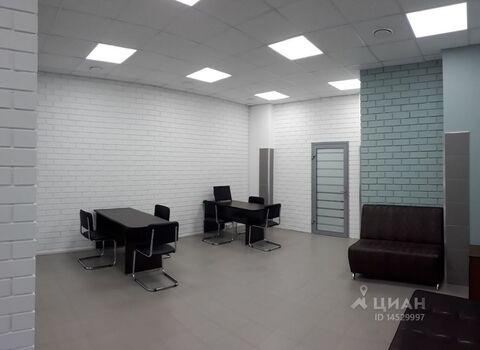 Аренда офиса, Сургут, Ленина пр-кт. - Фото 2