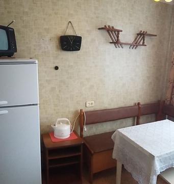 Квартира в аренду в районе Мальково - Фото 5