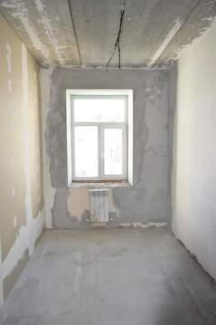 Продается 8-комнатная, двухуровневая квартира - Фото 3