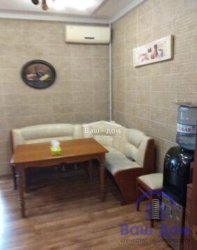 Предлагаем купить 3 комнатную квартиру в Центре, Милениум - Фото 3