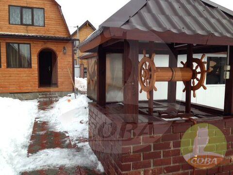 Продажа дома, Тюменский район - Фото 2