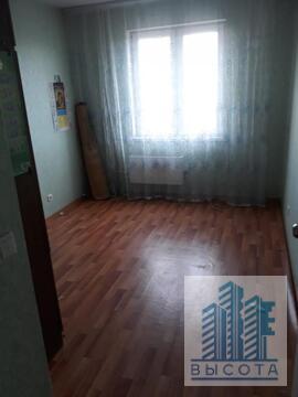Аренда квартиры, Екатеринбург, Ул. Софьи Перовской - Фото 3