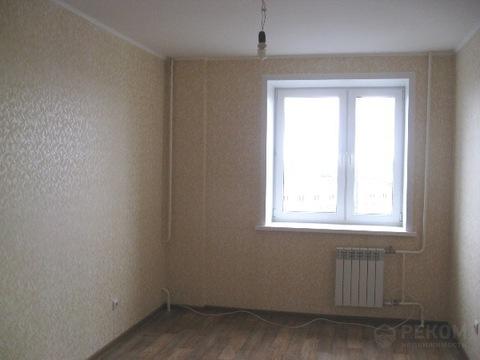 2 комнатная квартира, ул. Михаила Сперанского, 29 - Фото 3