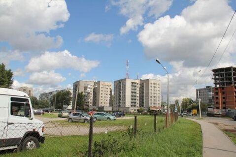 Однокомнатные квартиры в Калининграде. Продажа - Фото 1