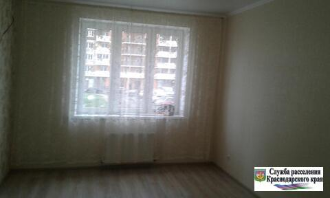 Лучшие предложения по городу!, Купить квартиру в Краснодаре по недорогой цене, ID объекта - 317334744 - Фото 1
