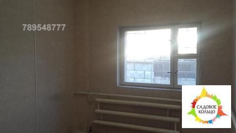 Сдаётся холодный склад 400 кв.м. Высота потолка 6-8 м. Пандус, еврофур - Фото 5