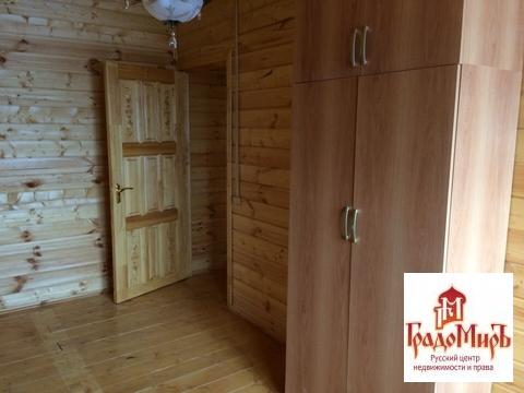 Сдается комната, Мытищи г, Беляниново д, 16м2 - Фото 1