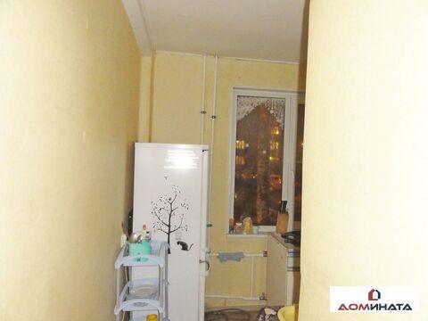Продажа комнаты, м. Ломоносовская, Ул. Народная - Фото 5