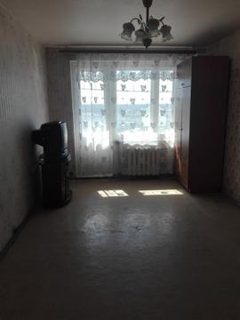 Судогодский р-он, Андреево пгт, Первомайская ул, д.17, 2-комнатная . - Фото 2