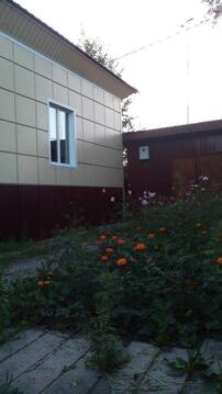 Продажа дома, Новокузнецк, Ул. Сибирская - Фото 5