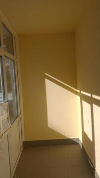 Продажа офиса, Тюмень, Ул. Седова - Фото 1