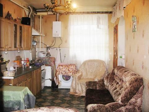 2-к квартира на берегу Оки - Фото 5