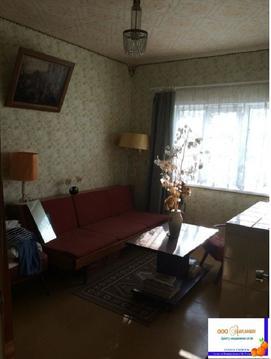 Продается 2-этажная дача, Сады-1 - Фото 4