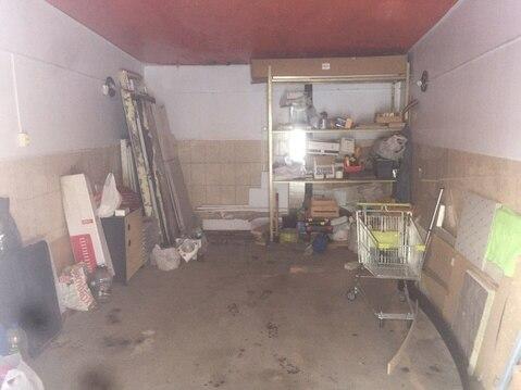 Продам гараж с евроремонтом! - Фото 4