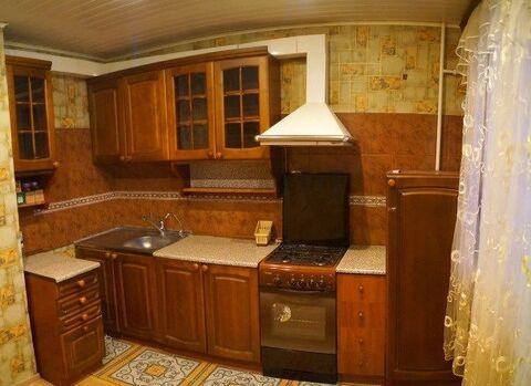 Продажа квартиры, Курск, Ул. Комарова - Фото 1