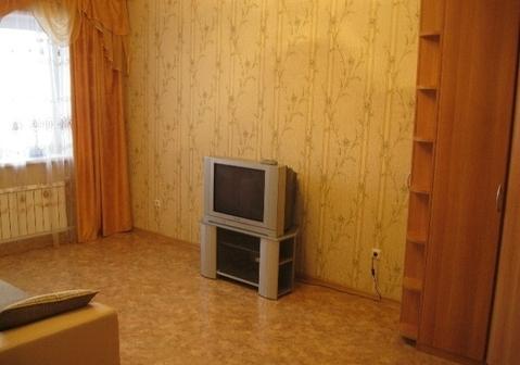 Сдам комнату по ул. Лакина 147 - Фото 4