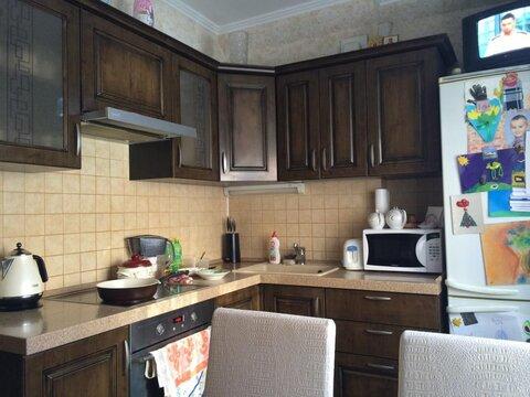 Продается 2х комнатная квартира в г. Мытищи - Фото 5