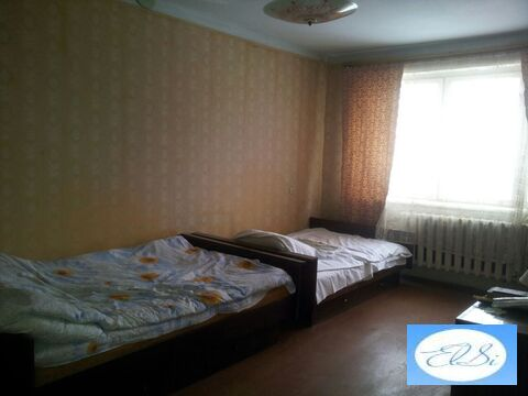3 комнатная квартира, брежневка, д-п, ул. тимуровцев д.5к1 - Фото 1