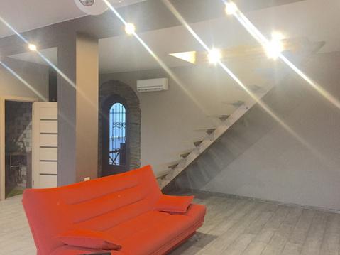 Продается дом, г. Сочи, Подгорная - Фото 3