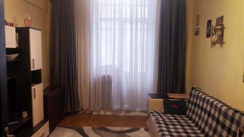Продажа комнаты, м. вднх, Ул. Ботаническая - Фото 3