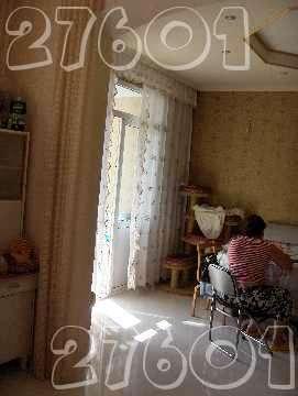 Продажа квартиры, м. Печатники, Симферопольский пр. - Фото 3